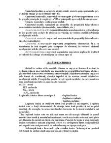 Chimie Generala pentru Automatisti - Pagina 4