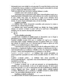 Chimie Generala pentru Automatisti - Pagina 5