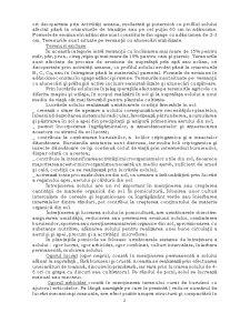 Înființarea unei Plantații Pomicole - Pagina 2
