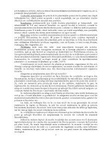Înființarea unei Plantații Pomicole - Pagina 3