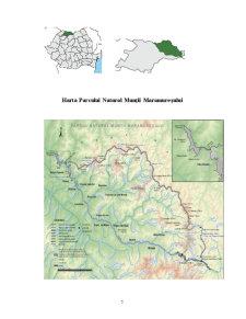 Turism Rural - Parcul Natural Muntii Maramuresului - Pagina 5