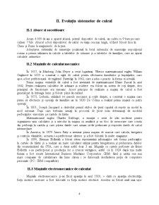 Administrarea Windows 2000 Folosind Scripturi de Comenzi MS-DOS și de Rețea - Pagina 4