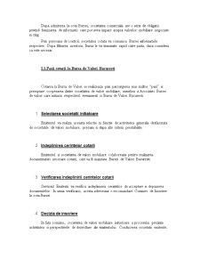 Cota Bursei de Valori - Pagina 5
