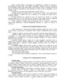 Drept Comercial Român - Pagina 4