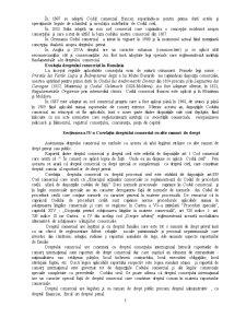 Drept Comercial Român - Pagina 5