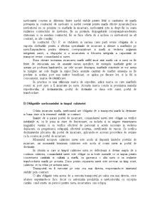 Contractul de Navlosire - Pagina 4
