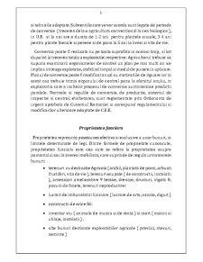 Organizarea Productiei Biologice in Romania - Pagina 5