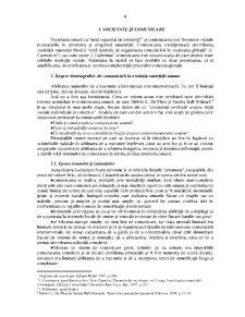 Sociologia Comunicării - Pagina 4