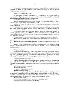 Sociologia Comunicării - Pagina 5