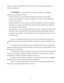 Structura si Continutul Contractului de Vanzare-Cumparare Internationala - Pagina 5