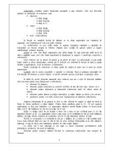 Reductor de Turatie Cilindro Melcat - Pagina 2