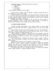 Reductor de Turatie Cilindro Melcat - Pagina 3
