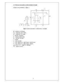 Reductor de Turatie Cilindro Melcat - Pagina 4