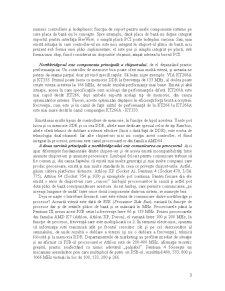 Bazele Hardware - Pagina 3