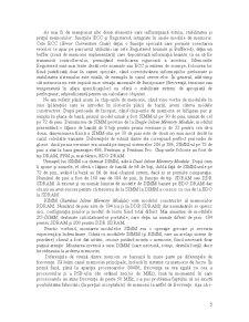 Bazele Hardware - Pagina 5