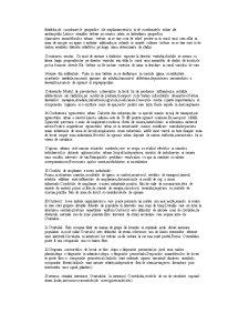 Colocviu Arhitectura - Pagina 3