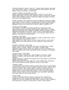 Colocviu Arhitectura - Pagina 4