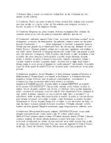Colocviu Arhitectura - Pagina 5