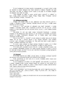 Procedură Civilă - Pagina 3