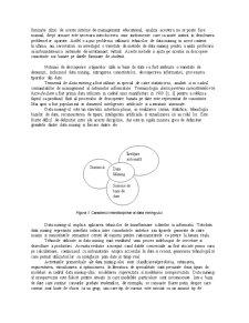 Cautare despre Data Mining - Pagina 5