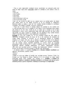 Drept Constitutional - Pagina 5