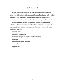 ERP Exman-Navision - Pagina 2