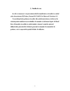 ERP Exman-Navision - Pagina 3