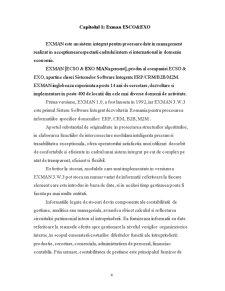 ERP Exman-Navision - Pagina 4