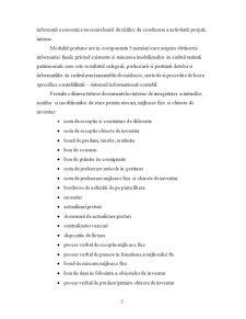 ERP Exman-Navision - Pagina 5