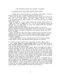 Proiectarea Tehnologiei de Cultivare a Rapiței de Toamna în Județul Vaslui - Pagina 3