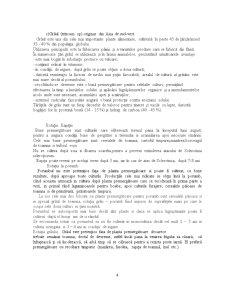 Proiectarea Tehnologiei de Cultivare a Rapiței de Toamna în Județul Vaslui - Pagina 4