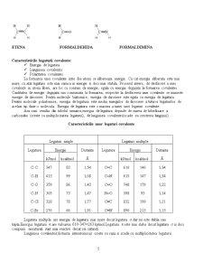 Chimie Organica - Pagina 5
