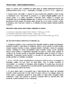 Istoria Gandirii Juridice - Pagina 4