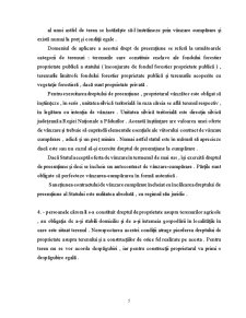 Drept Funciar - Pagina 5