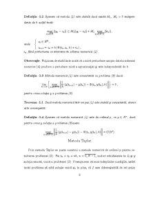 Ecuatii Diferentiale - Pagina 3