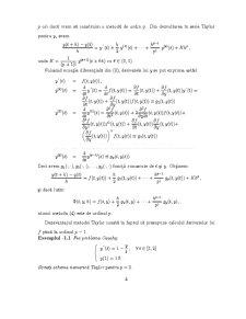 Ecuatii Diferentiale - Pagina 4