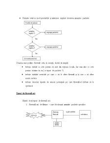 Firewall - Pagina 2