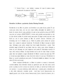 Firewall - Pagina 3