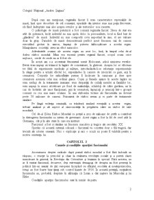 Fascismul Italian - Pagina 2