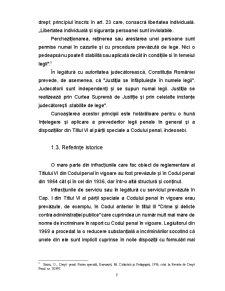 Abuzul în Serviciu - Pagina 5