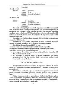 Finantele Intreprinderii - Capitolul 3 - Pagina 3