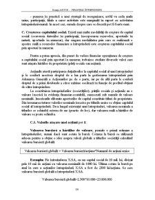 Finantele Intreprinderii - Capitolul 4 - Pagina 2