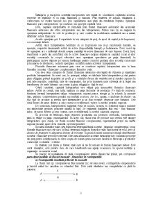 Finanțe Manageriale - Pagina 2