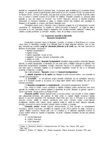 Finanțe Manageriale - Pagina 4