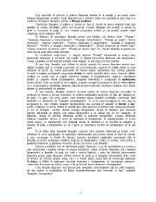 Finanțe Manageriale - Pagina 5