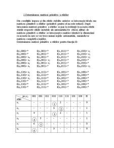 Circuite Logice și Comenzi Secvențiale - Pagina 5