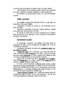 Modalitățile de Plată - Pagina 5