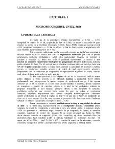 Microprocesor - Pagina 5