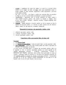 Curs Drept Civil - Pagina 2
