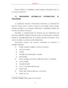 Contabilitatea Decontarilor in Numerar la SC Portos SRL - Pagina 4